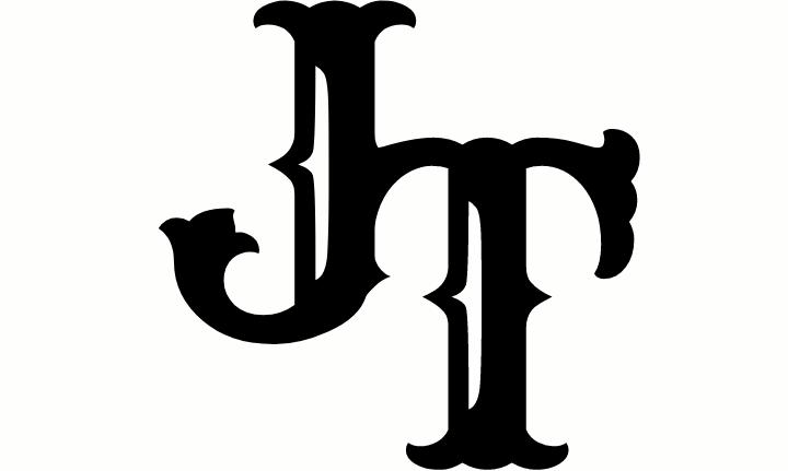 Jovan Tay ( 鄭 黎 明 )